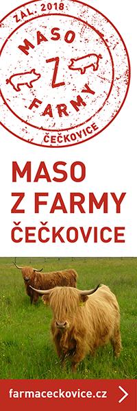 FajnKos.cz
